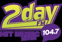 2day_FM