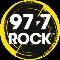 977_Rock