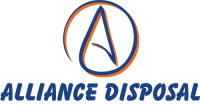 Alliance-Disposal