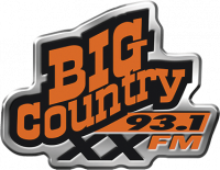 Big_Country