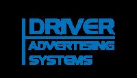 Driver_Advertising