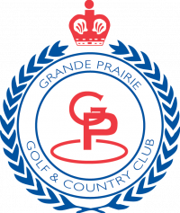 GPGCC logo transparent