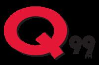 Q99-1
