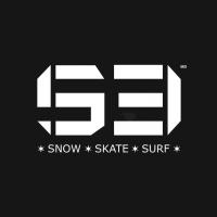 S3 boardship logo