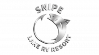 Snipe-Lave-RV-Resort-1
