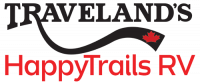 Travelands_Happy_Trails