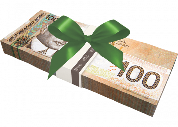 cash-green