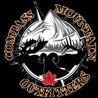 compassmoutainoutfitters
