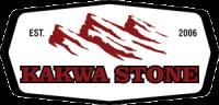 kakwa-logo-whitened-sml