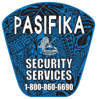 pasifika-security