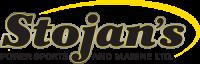 stojan_logo